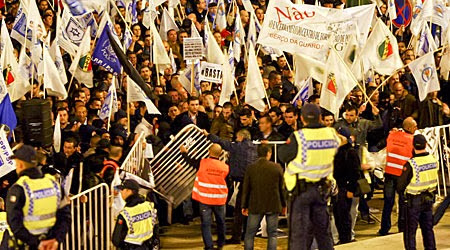 manifestaccca7acc83o-policias-21_11
