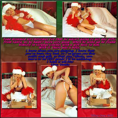 santasgift-2012-12-25-01-45-2012-12-25-01-45.jpg