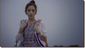 KARA.Secret.Love.E01.mkv_002520854_thumb[1]