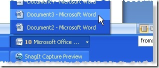 windows-xp-taskbar-grouping