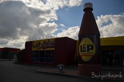 2012-04-23 New Zealand 016