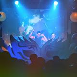 2014-07-19-carnaval-estiu-moscou-321