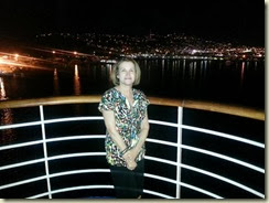 20131017_Ensenada at night (Small)