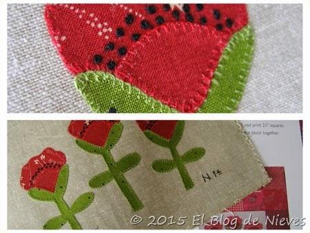 collage blog 102 125
