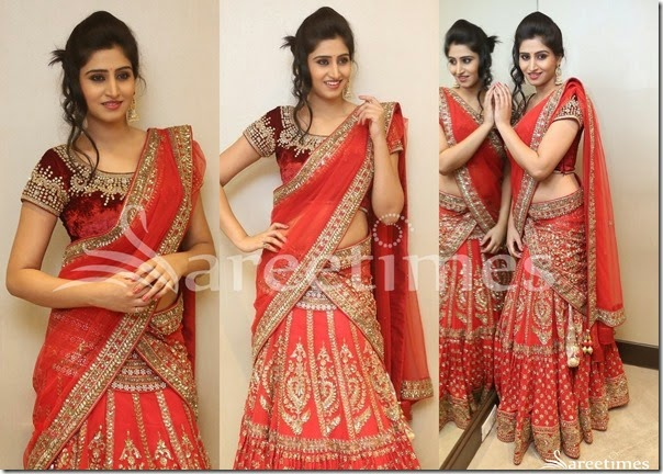 Shamili_Bridal_Half_Saree
