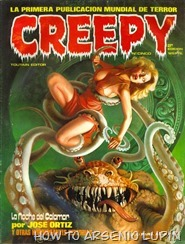 P00006 - Creepy   por queco-runner