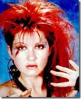80s-cyndi-lauper