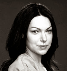 lauraprepon