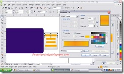 Tutorial Membuat Flashdisk 1TB_Prasetyo Design 8