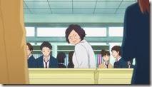 Ao Haru Ride - 01 -20