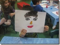 το πορτρέτο μου (1)