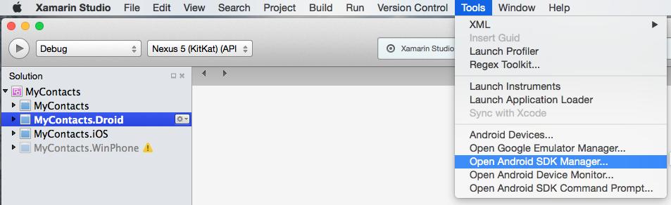 [SDK-Man-OSX-sm%255B4%255D.png]