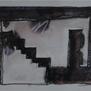 Afficher l'album