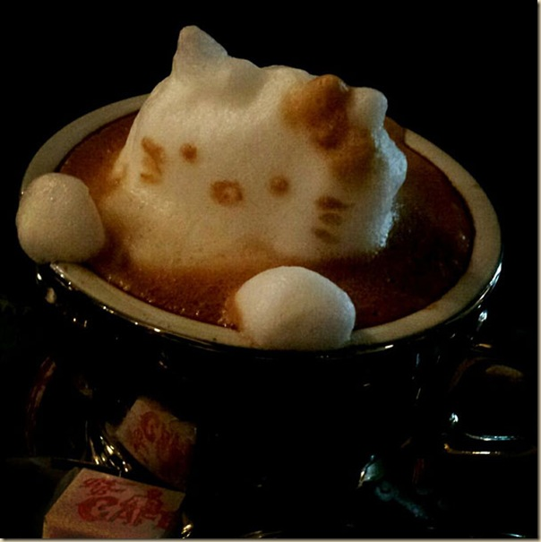latte-art-kazuki-yamamoto-4
