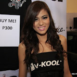 hot import nights manila models (176).JPG
