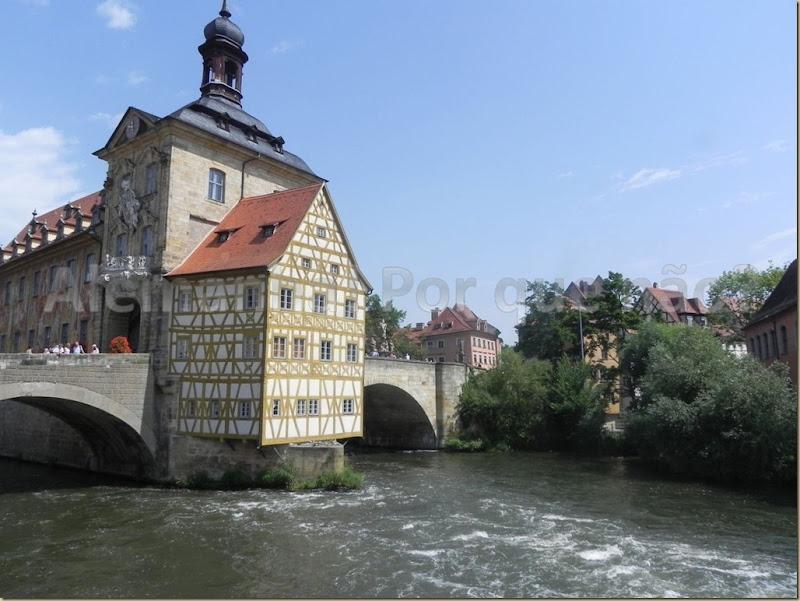 Bamberg 8