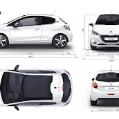 2013-Peugeot-208-HB-18.jpg