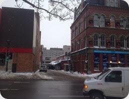 market alley 2