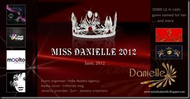 Miss_Danielle_2012_June