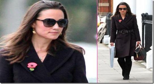 pippa-middleton-nov-10