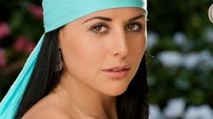Luciana conocerá el verdadero empleo de Violeta