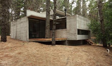 Casa-hormigon-JD-BAK-Arquitectos