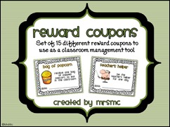 reward1