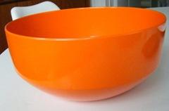 Rosti 2040 bowl by Soren Anderson