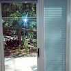 Verosol Incline Blind on Door.jpg