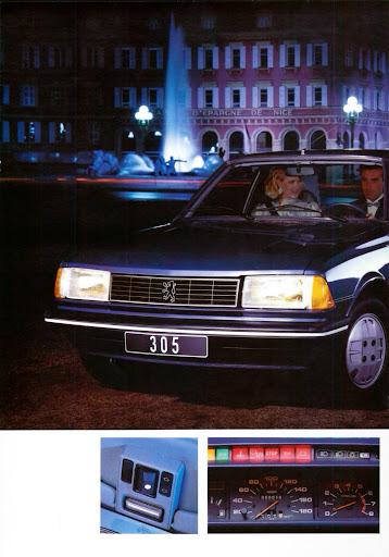 Peugeot_305_1987 (12).jpg