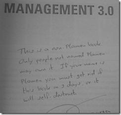 TheNonPlamenBook