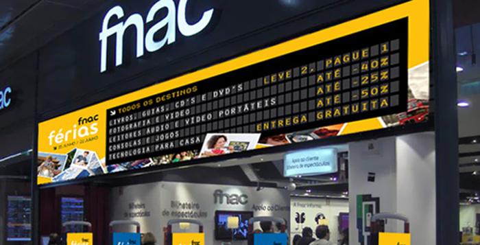 fnac-free-shop-aeroporto