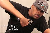 Lil Style Ripper aka Basix.jpg