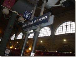 Paris 008