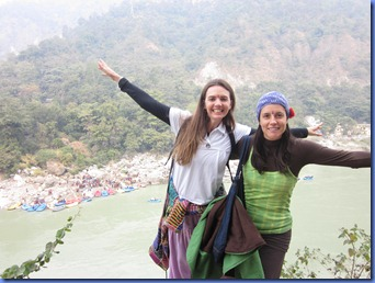 india 2011 2012 703