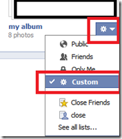 facebook_privacy_settings_lists_5