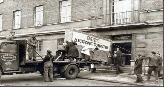 υπολογιστης 1957