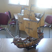 model statku Mateusz Stanecki (2).jpg