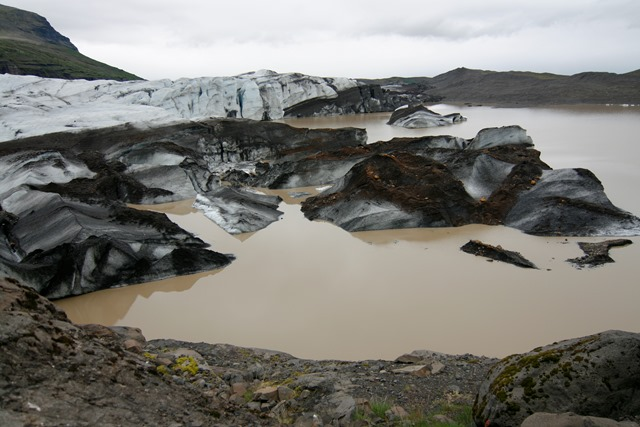 Iceland-3102