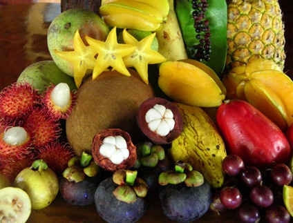fruits_comp