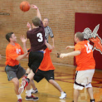 Alumni Basketball Game 2013_06.jpg