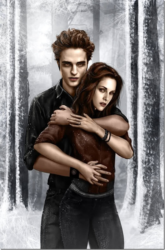 crepusculo (144)