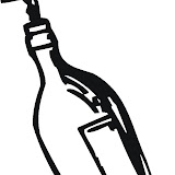 opening-wine-with-corkscrew-coloring-page.jpg