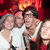 2013-07-13-senyoretes-homenots-estiu-deixebles-moscou-213