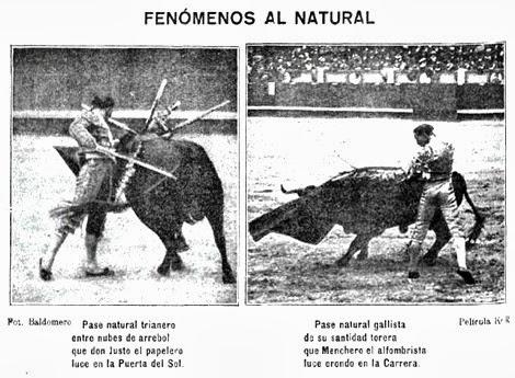 1915-06-14 (p-TKL) Natural de Jose y Juan