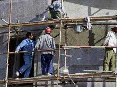 Recouvrir carrelage mural salle de bain beton cire nancy for Garage reparation sarcelles