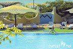 Фото 12 Turquoise Hotel