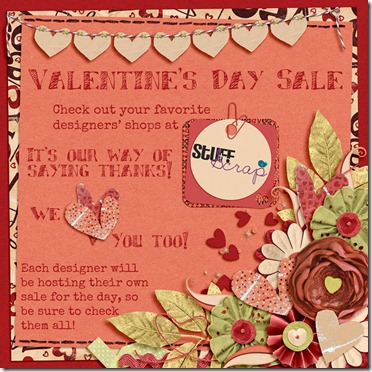 valentine's-day-sale-ad