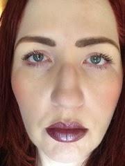 violet lips 3