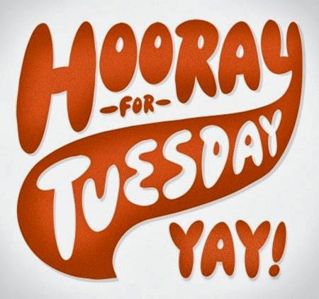 Hooray_Tuesday-450x421
